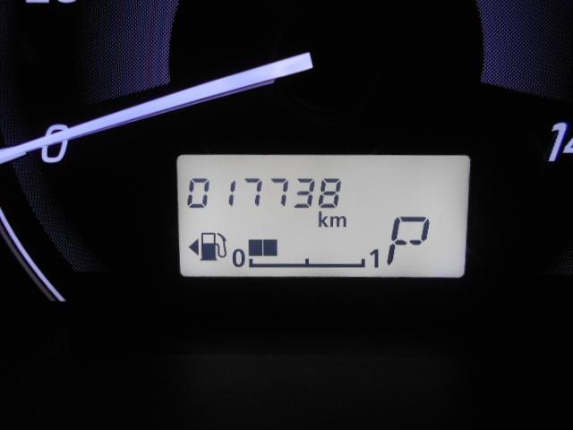 「日産」「デイズ」「コンパクトカー」「岩手県」の中古車12