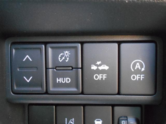 25周年記念車 HYBRID FXリミテッド 4WD 保証付(9枚目)