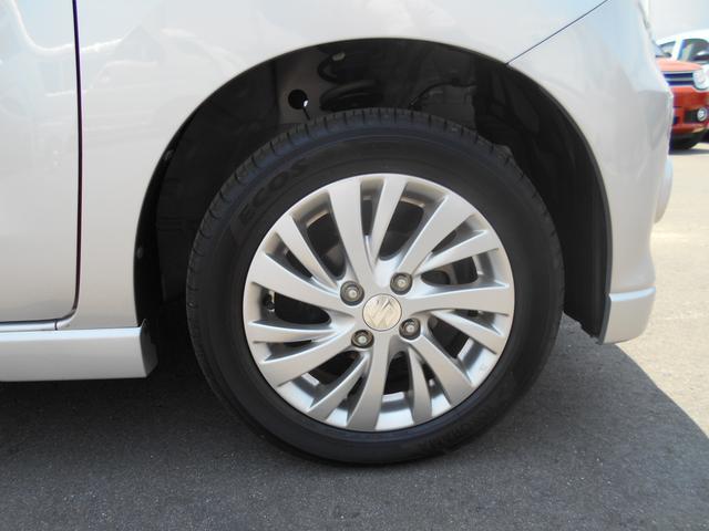 FZ レーダーブレーキサポート 衝突被害軽減ブレーキ 保証付(22枚目)