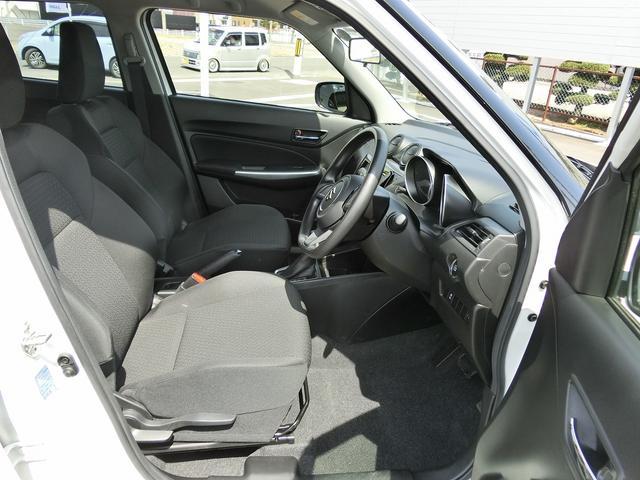 XG 2WD・CVT 1200cc(9枚目)