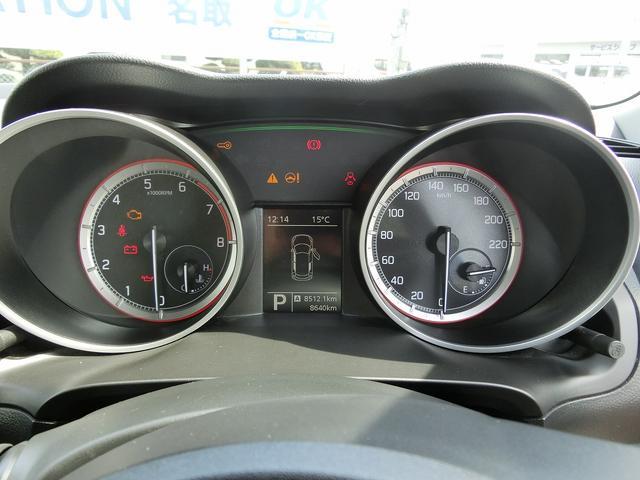 XG 2WD・CVT 1200cc(15枚目)