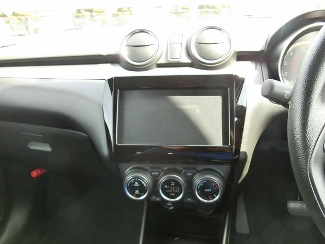 XG 2WD・CVT 1200cc(16枚目)