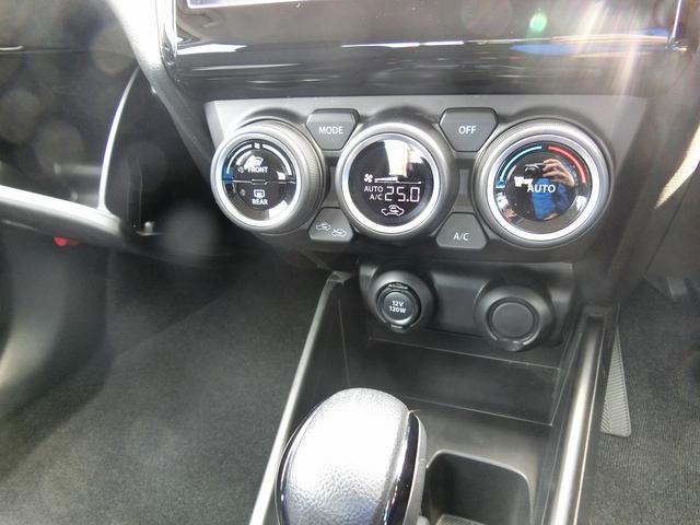 XG 2WD・CVT 1200cc(17枚目)