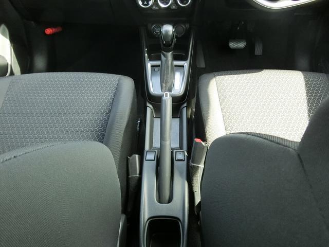 XG 2WD・CVT 1200cc(19枚目)