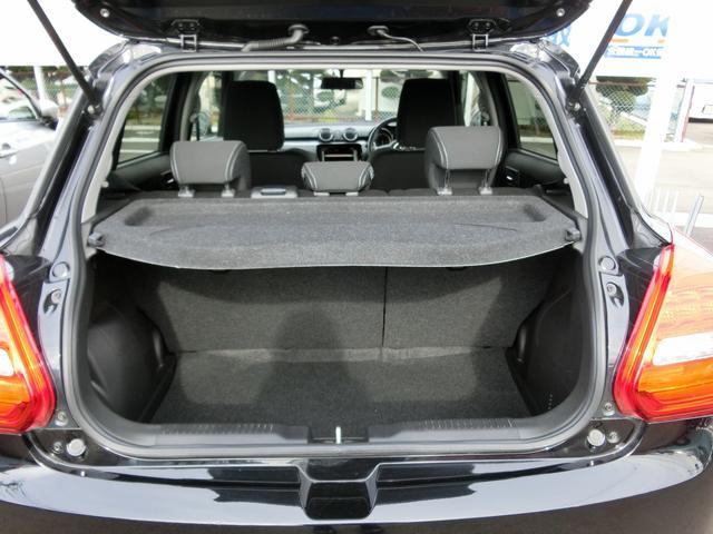 HYBRID RS 2WD・CVT(6枚目)