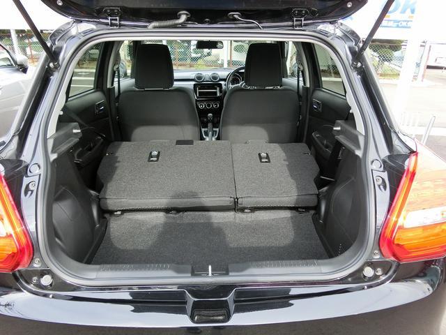 HYBRID RS 2WD・CVT(8枚目)