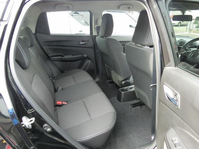 HYBRID RS 2WD・CVT(11枚目)