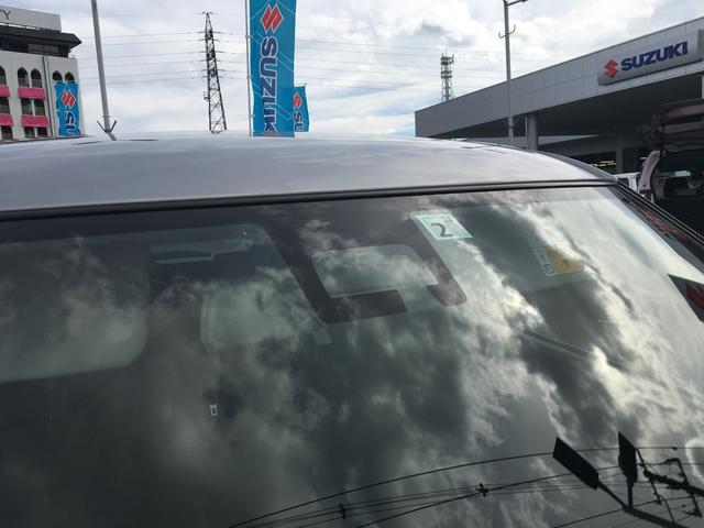 「スズキ」「スイフト」「コンパクトカー」「宮城県」の中古車29