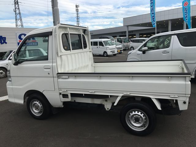 「ダイハツ」「ハイゼットトラック」「トラック」「宮城県」の中古車3