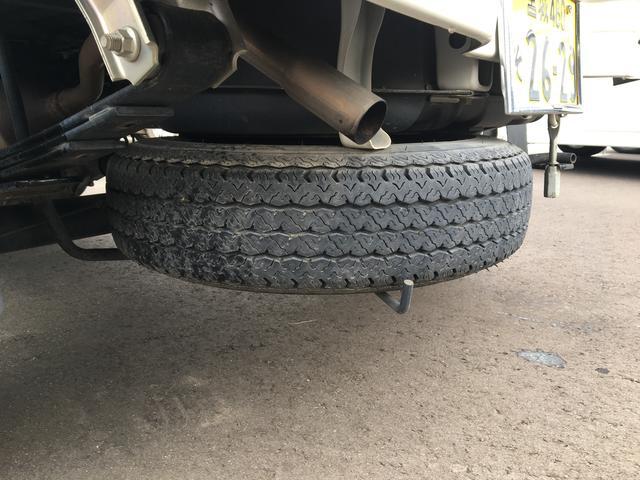「ダイハツ」「ハイゼットトラック」「トラック」「宮城県」の中古車27