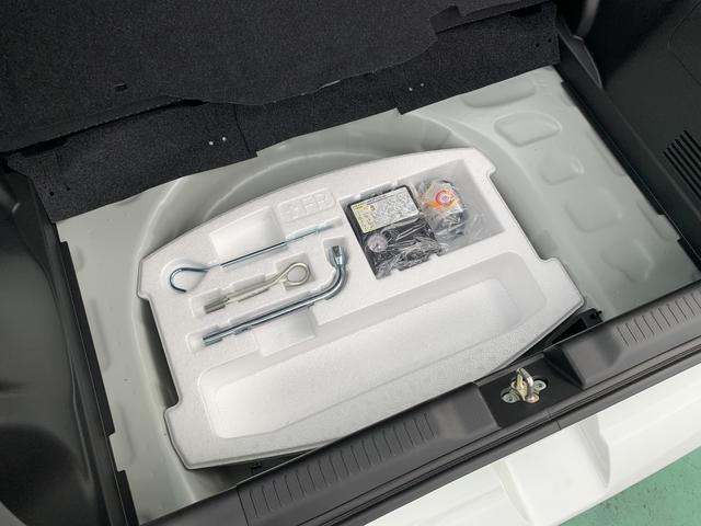 XRリミテッド 2WD 衝突被害軽減ブレーキ(11枚目)