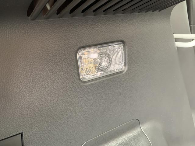 XRリミテッド 2WD 衝突被害軽減ブレーキ(12枚目)