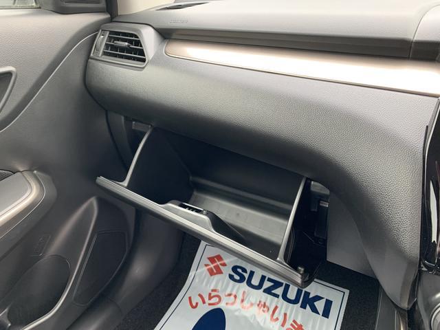 XRリミテッド 2WD 衝突被害軽減ブレーキ(20枚目)