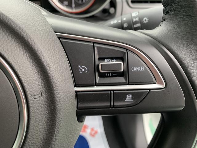 XRリミテッド 2WD 衝突被害軽減ブレーキ(23枚目)