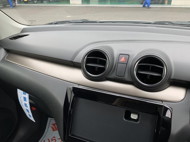 XRリミテッド 2WD 衝突被害軽減ブレーキ(34枚目)