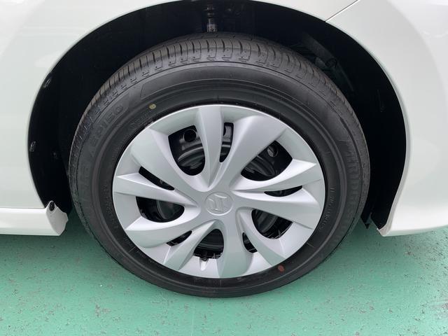 XRリミテッド 2WD 衝突被害軽減ブレーキ(38枚目)