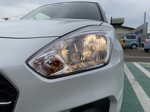 XRリミテッド 2WD 衝突被害軽減ブレーキ(39枚目)
