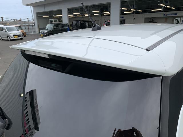 XRリミテッド 2WD 衝突被害軽減ブレーキ(43枚目)