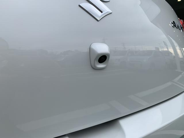 XRリミテッド 2WD 衝突被害軽減ブレーキ(46枚目)