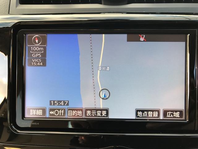 トヨタ アリオン A15 Gプラスパッケージ ディーラー保証有 フル装備
