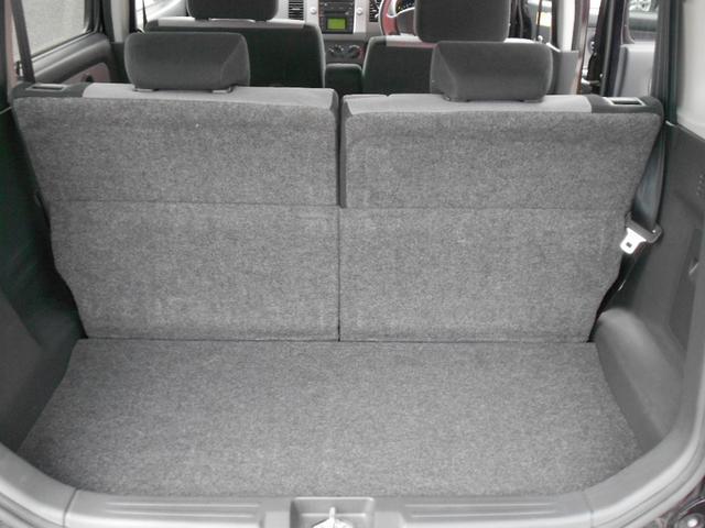 スズキ ワゴンR FX-Sリミテッド 走行無制限一年保証 キーレス ドアバイザ