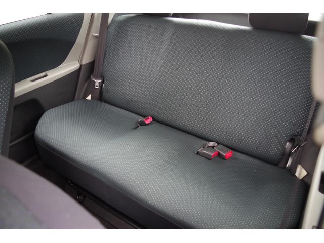 トヨタ ヴィッツ F 走行無制限一年保証 メモリーナビ ワンセグ PVガラス