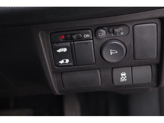 ホンダ フリードスパイク G ジャストセレクション Bluetooth対応ナビ BC