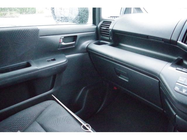 ホンダ ステップワゴンスパーダ Z 両側パワースライド HDDナビ バックカメラ スマートキ