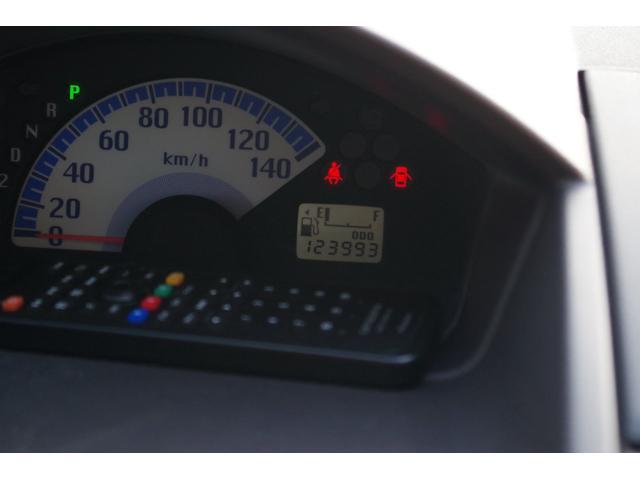 M 4WD ナビ 地デジ タイベル交換済み(19枚目)