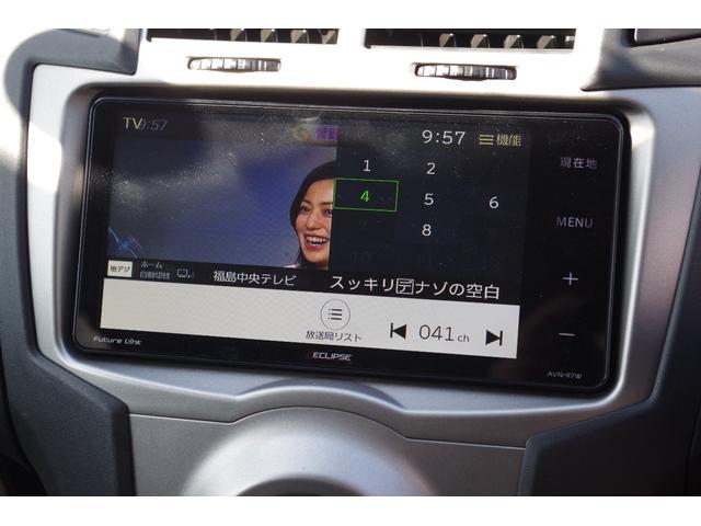 F4WD 一年保証 ナビ 地デジ Bluetooth(12枚目)