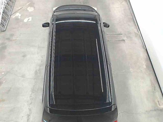 G HDDナビエアロエディション 一年保証 フルセグナビ バックカメラ 後席モニター パワースライドドア(10枚目)