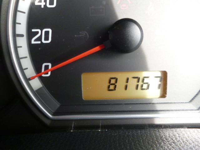 「スズキ」「スイフト」「コンパクトカー」「福島県」の中古車12