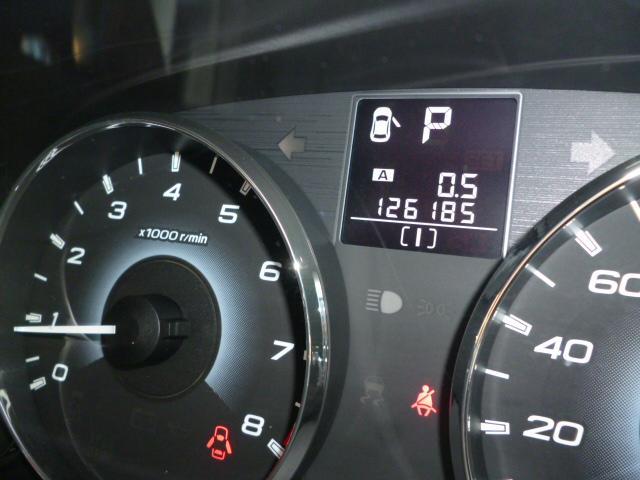 「スバル」「レガシィツーリングワゴン」「ステーションワゴン」「福島県」の中古車12