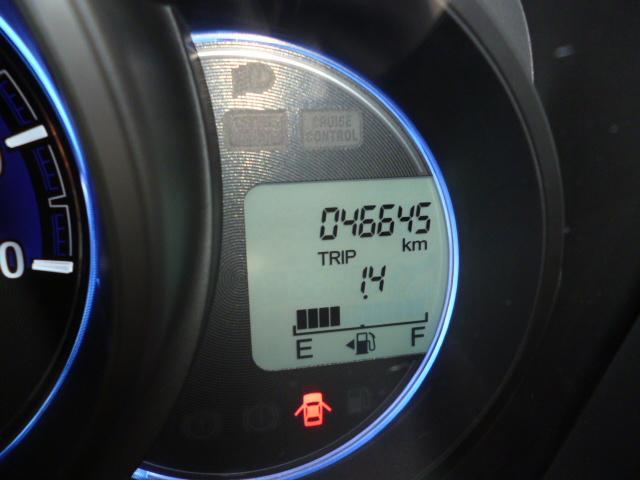 「ホンダ」「N-WGNカスタム」「コンパクトカー」「福島県」の中古車12