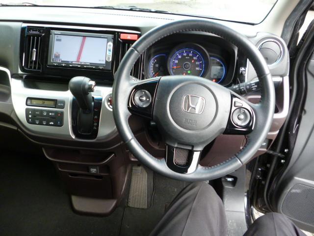 「ホンダ」「N-WGNカスタム」「コンパクトカー」「福島県」の中古車13