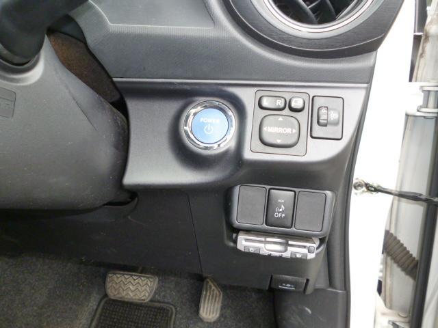 「トヨタ」「アクア」「コンパクトカー」「福島県」の中古車15