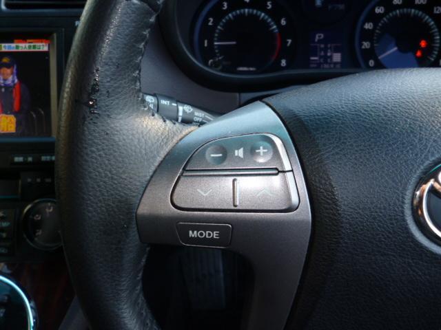 「トヨタ」「マークXジオ」「ミニバン・ワンボックス」「福島県」の中古車11