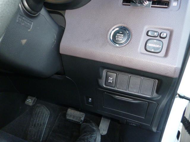 「トヨタ」「マークXジオ」「ミニバン・ワンボックス」「福島県」の中古車15