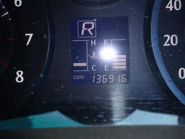 「トヨタ」「マークXジオ」「ミニバン・ワンボックス」「福島県」の中古車18