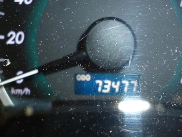 「トヨタ」「アイシス」「ミニバン・ワンボックス」「福島県」の中古車14
