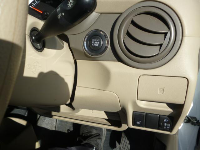 「スズキ」「アルト」「軽自動車」「福島県」の中古車13