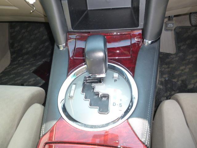 250G 車高調 19インチアルミ(13枚目)