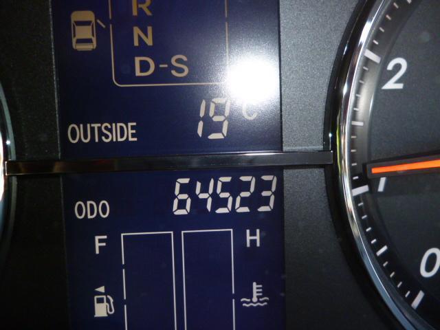 250G 車高調 19インチアルミ(14枚目)
