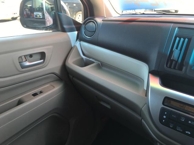 ホンダ N-WGN G SSコンフォートパッケージ 4WD