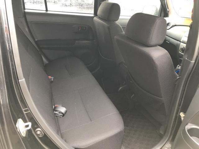Z エアロ-Gパッケージ 4WD AW ミニバン 5名乗り(9枚目)