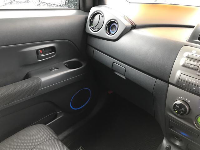 Z エアロ-Gパッケージ 4WD AW ミニバン 5名乗り(14枚目)