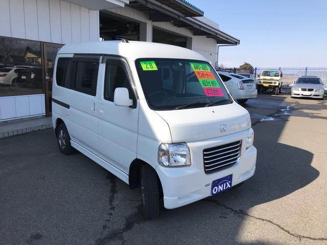 G TV ナビ 軽自動車 ETC 4WD ホワイト AT(3枚目)