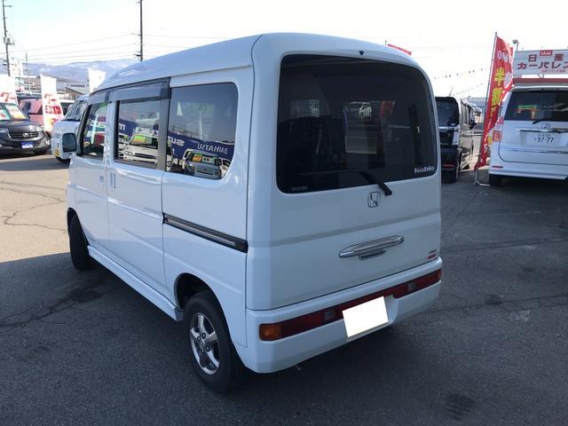 G TV ナビ 軽自動車 ETC 4WD ホワイト AT(6枚目)