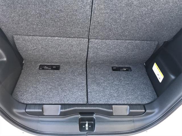 「ホンダ」「N-BOX」「コンパクトカー」「福島県」の中古車7
