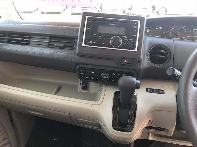 「ホンダ」「N-BOX」「コンパクトカー」「福島県」の中古車22